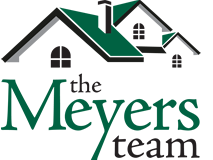 The Meyers Team